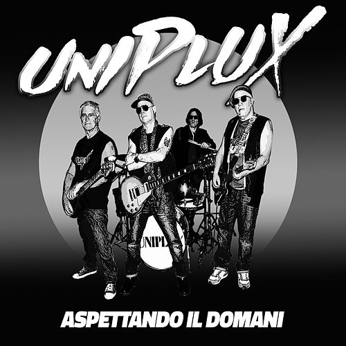 Aspettando il domani von Uniplux