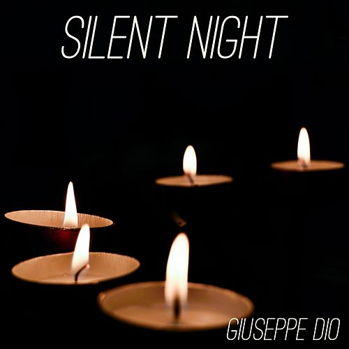 Silent Night di Giuseppe Dio