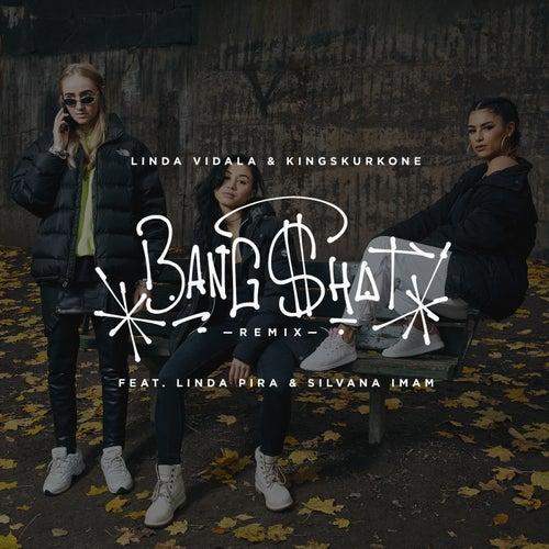 Bængshot (Remix) by KingSkurkOne