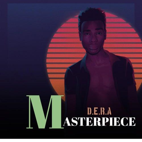 Masterpiece de Dera