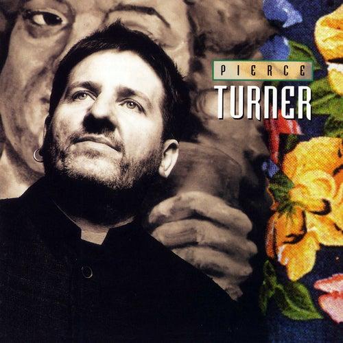 The Compilation von Pierce Turner