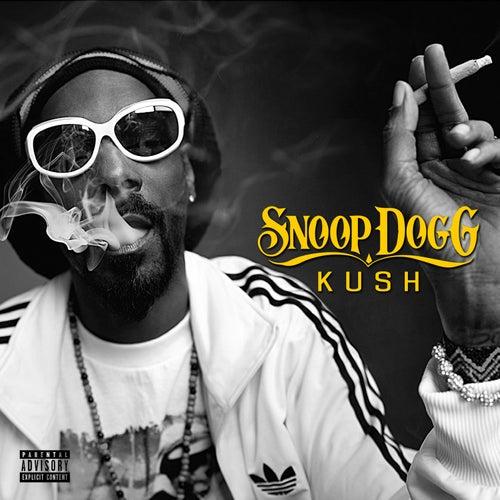 Kush de Snoop Dogg