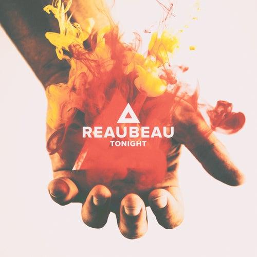 Tonight von ReauBeau