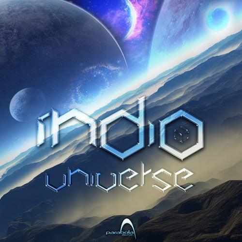 Universe de Indio