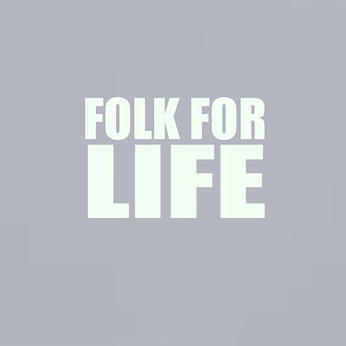 Folk For Life by Various Artists