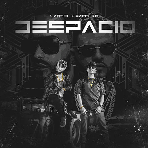 Despacio by Farruko