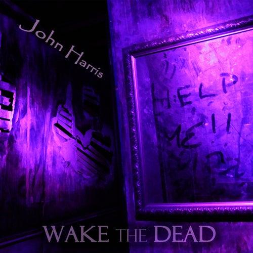 Wake the Dead by John Harris