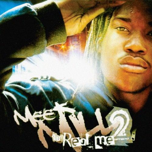 The Real Me Pt. 2 de Meek Mill