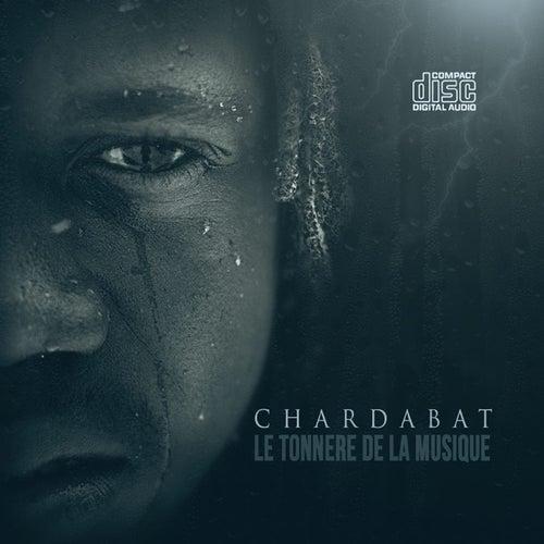 Le Tonnerre De La Musique by Chardabat