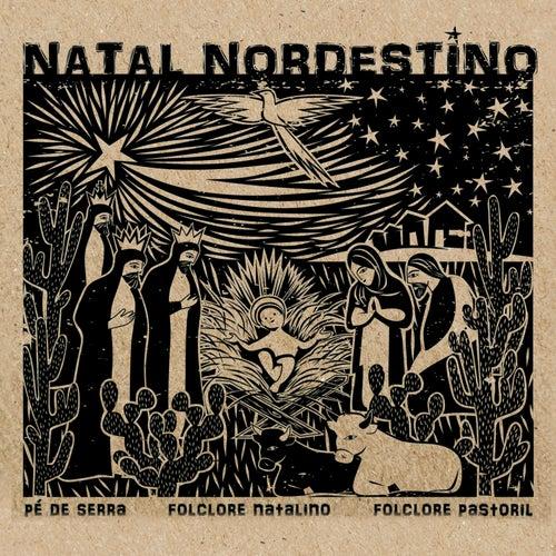 Natal Nordestino de Various Artists