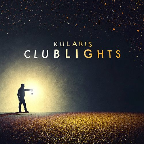 Clublights by Kularis