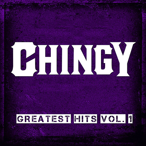 Greatest Hits, Vol. 1 by Chingy