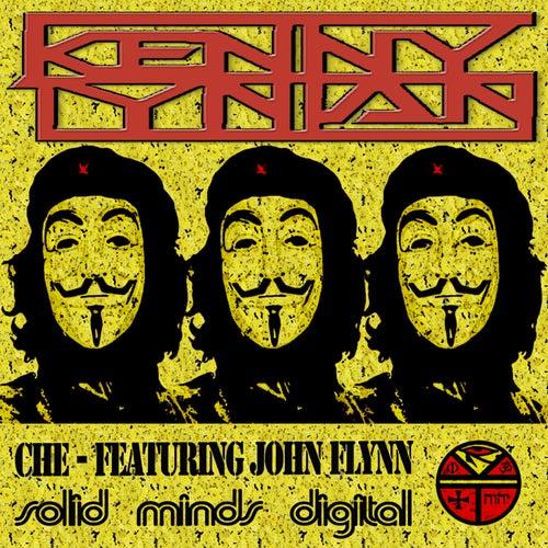 Che (Radio Edit) von Kenny Tynan
