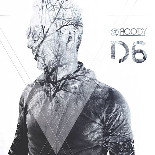 D6 by DJ Roody