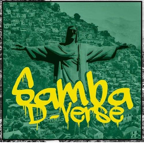 Samba de Dverse