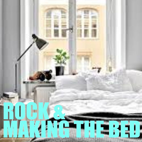 Rock & Making The Bed de Various Artists