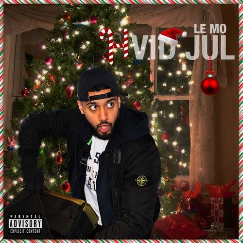Hvid Jul von Lemo