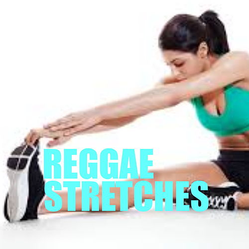 Reggae Stretches by Various Artists