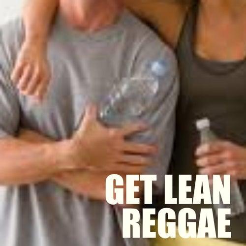 Get Lean Reggae von Various Artists