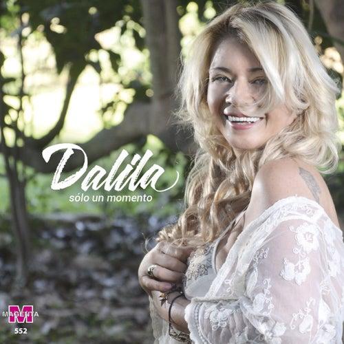 Solo un Momento by Dalila