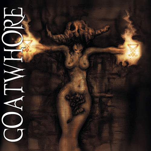 Funeral Dirge for the Rotting Sun by Goatwhore
