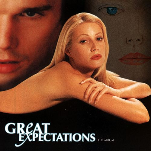 Great Expectations by Various Artists
