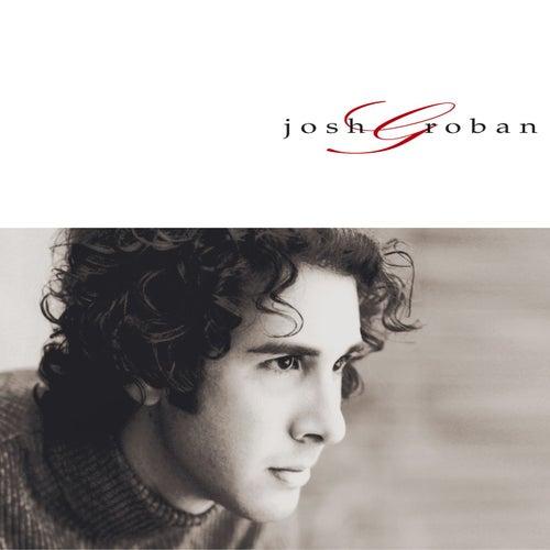 Josh Groban de Josh Groban