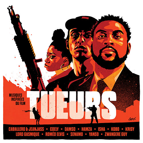 Tueurs de Various Artists