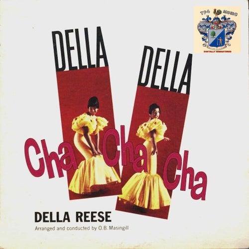 Cha Cha Cha von Della Reese