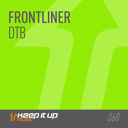 Dtb by Frontliner