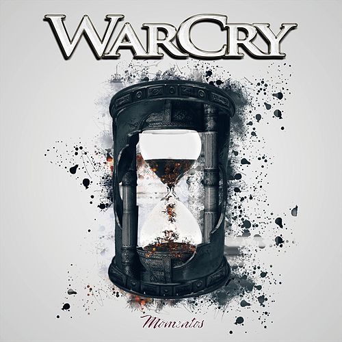 Momentos by WarCry