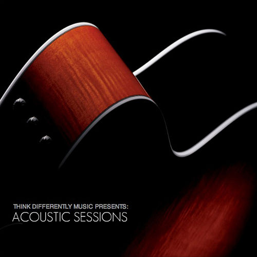 Acoustic Sessions de Various Artists
