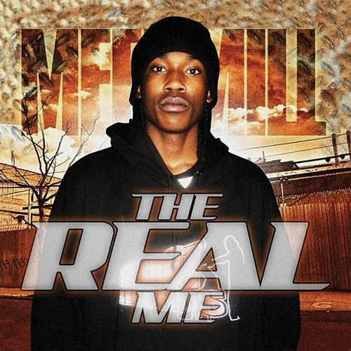 The Real Me de Meek Mill