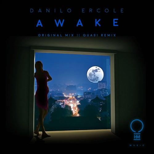 Awake von Danilo Ercole