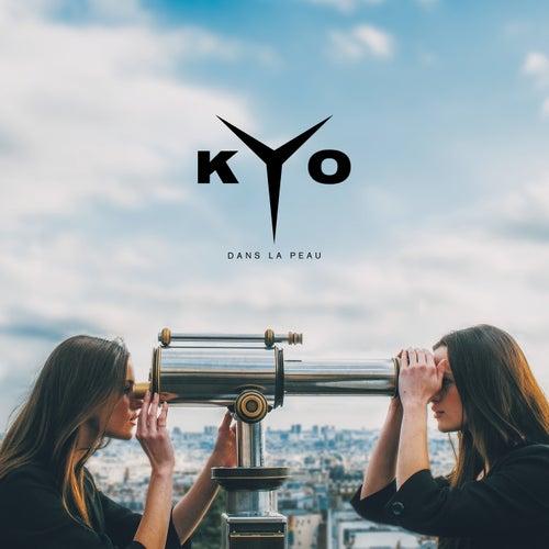 Dans la peau de Kyo