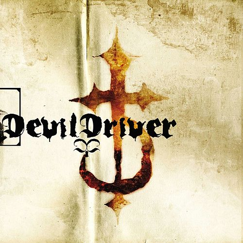 DevilDriver de DevilDriver
