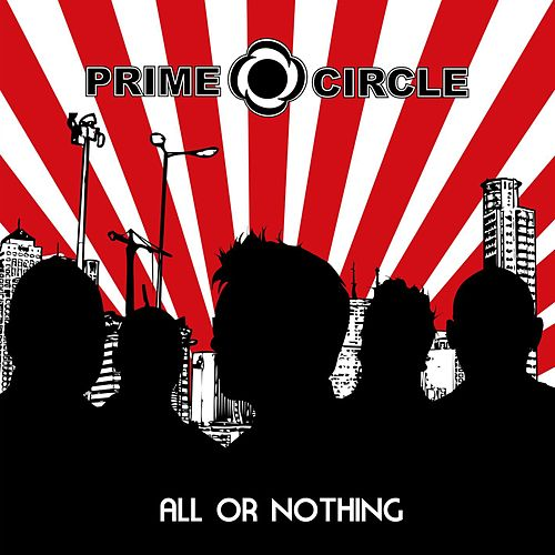All or Nothing by Prime Circle