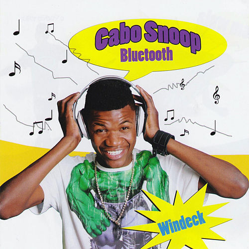 Blutooth by Cabo Snoop