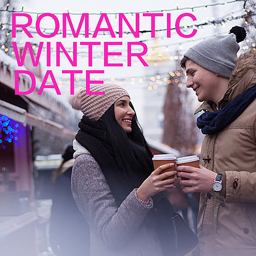 Romantic Winter Date by Various Artists