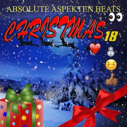 Absolute Aspekten Beats Christmas 18