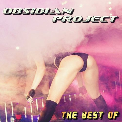 The Best Of - EP von Various Artists