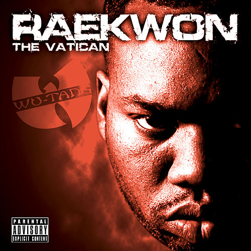 The Vatican by Raekwon
