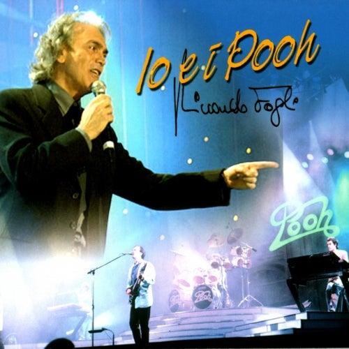 Io E I Pooh by Riccardo Fogli