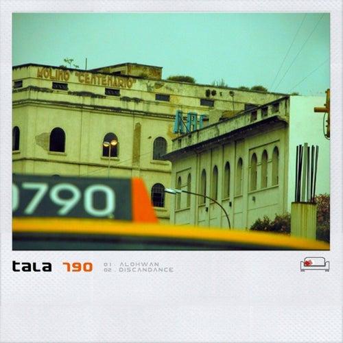 790 de Tala