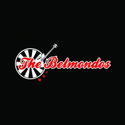 The Belmondos de The Belmondos