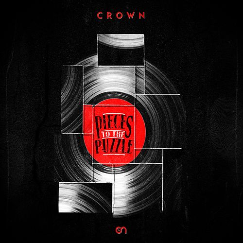 Pieces To The Puzzle by Crown