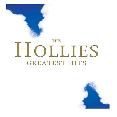 Greatest Hits (2CD) von The Hollies