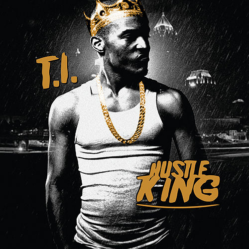 Hustle King von Various Artists