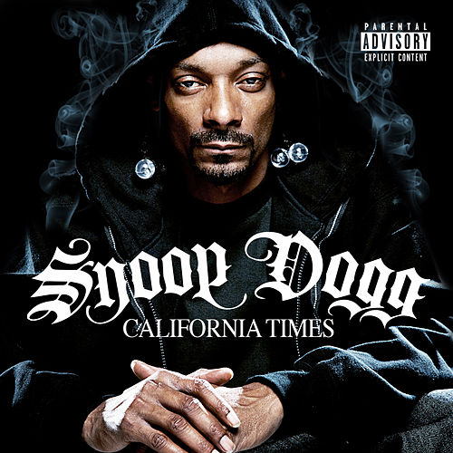 California Times by Snoop Dogg