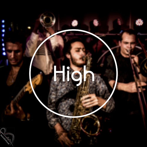 High by The Feelgood Orchestra